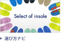 あなたに最適なAshimaru選び方ナビ