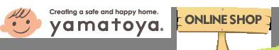 Shop yamatoya